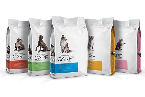 Pet Supplies & Dog Food