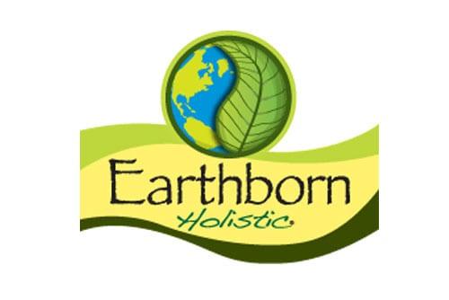 Earthborn-2